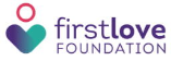 FIRST LOVE FOUNDATION LIMITED